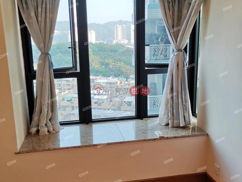 Park Island Phase 3 Tower 20 | 3 bedroom Mid Floor Flat for Rent | 8 Pak Lai Road | Tsuen Wan Hong Kong | Rental, HK$ 17,500/ month