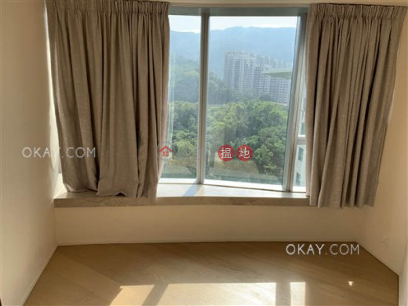 Beautiful 4 bed on high floor with harbour views | For Sale | 1 Sai Wan Terrace | Eastern District | Hong Kong Sales, HK$ 48M