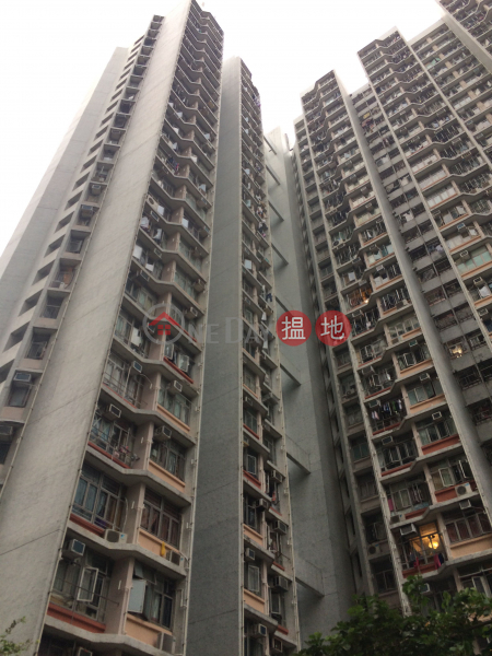 Wang Yiu House, Wang Tau Hom Estate (Wang Yiu House, Wang Tau Hom Estate) Wang Tau Hom|搵地(OneDay)(4)