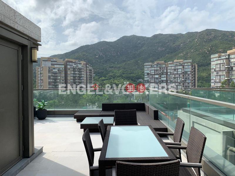 名賢居請選擇住宅 出租樓盤 HK$ 75,000/ 月