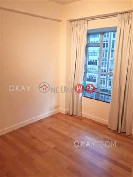 Property Search Hong Kong | OneDay | Residential | Sales Listings Nicely kept 2 bedroom in Mid-levels West | For Sale