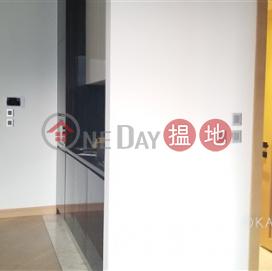 Nicely kept 2 bedroom with balcony | For Sale|Jones Hive(Jones Hive)Sales Listings (OKAY-S293335)_0