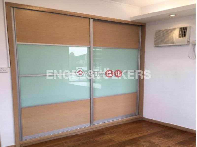 廣豐臺請選擇住宅出售樓盤-HK$ 1,328萬