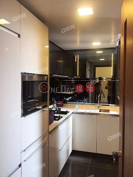 Property Search Hong Kong | OneDay | Residential, Sales Listings | Grand Yoho Phase1 Tower 1 | 2 bedroom Flat for Sale