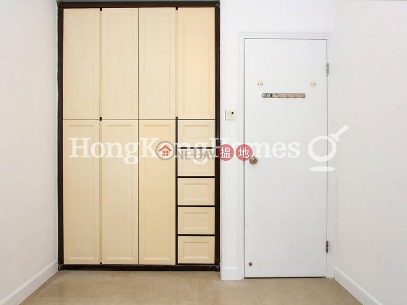 HK$ 21,000/ month   Nan Fung Sun Chuen Block 8, Eastern District   3 Bedroom Family Unit for Rent at Nan Fung Sun Chuen Block 8