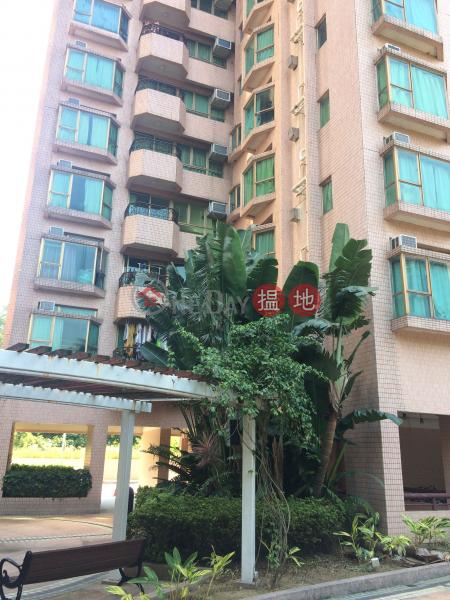 香港黃金海岸 16座 (Hong Kong Gold Coast Block 16) 掃管笏|搵地(OneDay)(3)