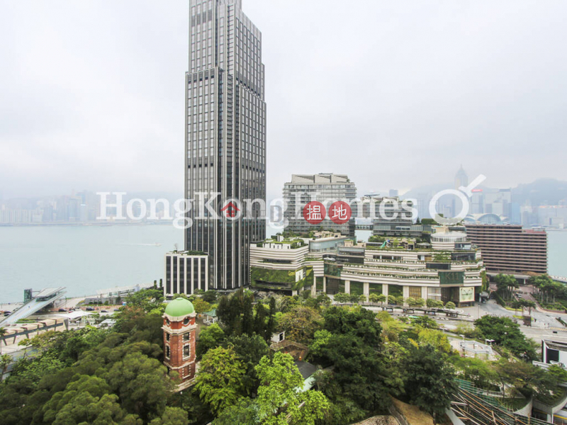 香港搵樓|租樓|二手盤|買樓| 搵地 | 住宅|出售樓盤-凱譽一房單位出售