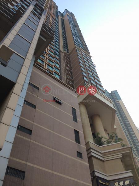 泓景臺8座 (Banyan Garden Tower 8) 長沙灣|搵地(OneDay)(1)