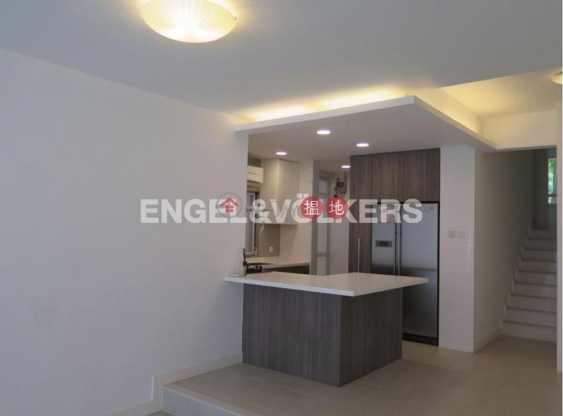 愉景灣三房兩廳筍盤出售|住宅單位-61海燕徑 | 大嶼山-香港出售|HK$ 2,100萬