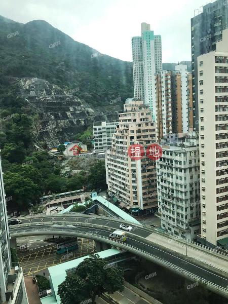 無敵景觀,交通方便莊士軒買賣盤 莊士軒(Chuang\'s Heights)出售樓盤 (XGGD681900024)