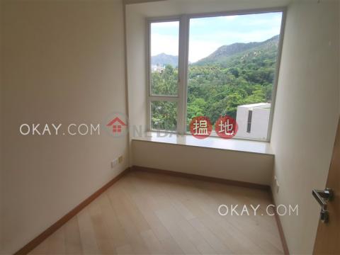 Popular 4 bedroom with balcony & parking | Rental|Avignon Tower 6(Avignon Tower 6)Rental Listings (OKAY-R215557)_0