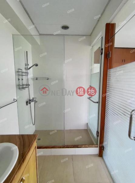 Pearl Gardens Middle Residential, Rental Listings, HK$ 78,900/ month