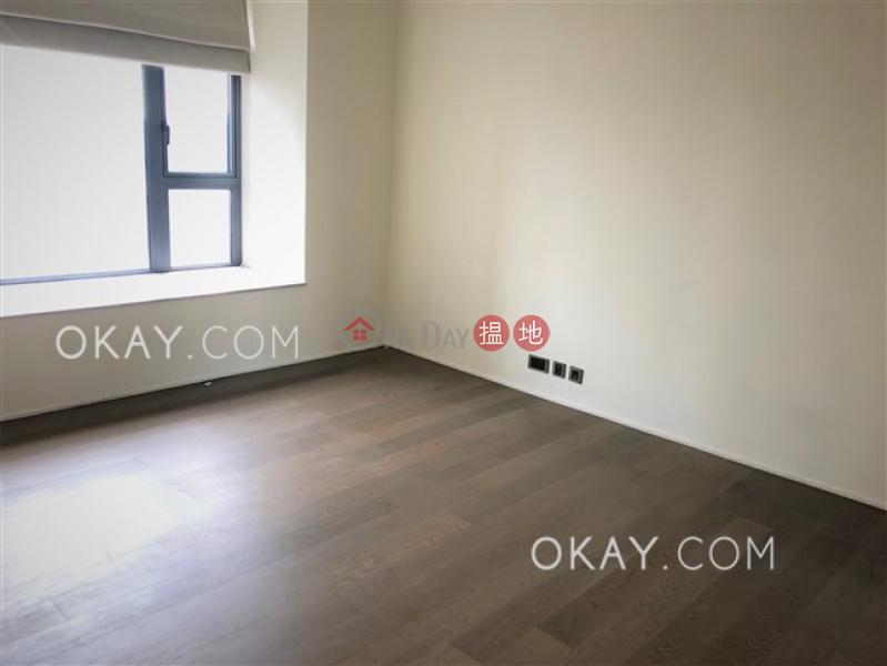 香港搵樓|租樓|二手盤|買樓| 搵地 | 住宅-出售樓盤|3房2廁,極高層,海景,星級會所《蔚然出售單位》