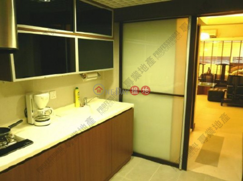 TAI SHING BUILDING, Tai Shing Building 泰成大廈 Sales Listings | Western District (01b0046468)