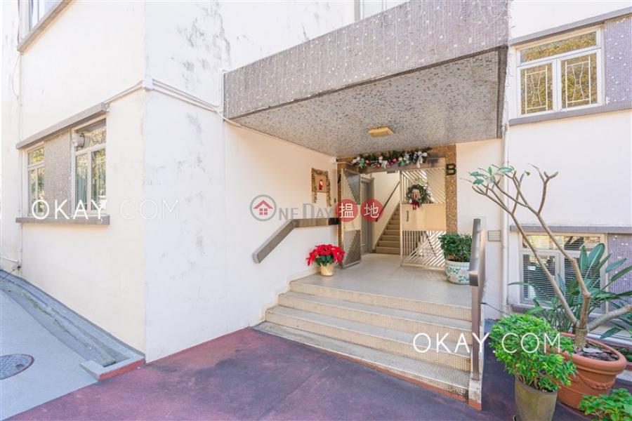 HK$ 85,000/ 月佩園 南區3房2廁,實用率高,海景,連車位佩園出租單位
