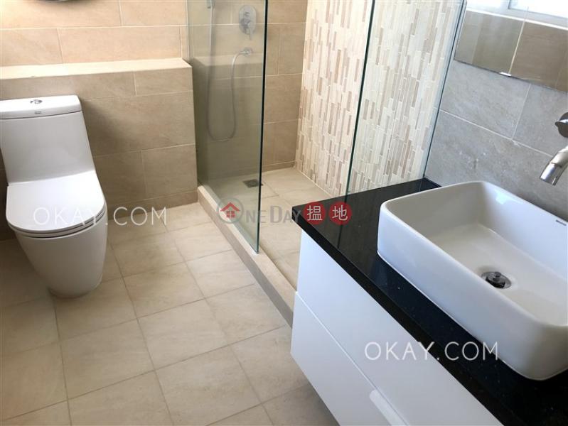 碧濤1期海燕徑27號-高層住宅出租樓盤|HK$ 55,000/ 月
