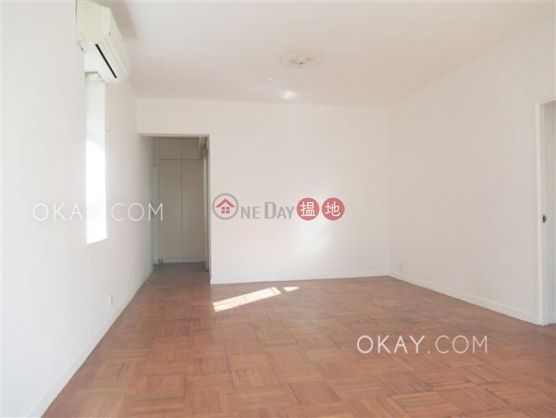 樂翠台-低層住宅出租樓盤|HK$ 60,000/ 月