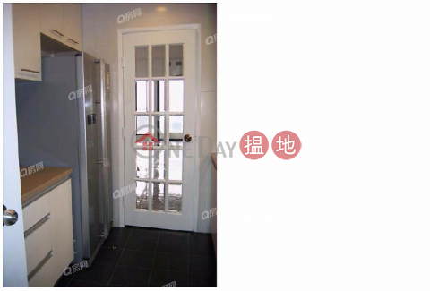 寶雲閣,3房,乾淨企理寶雲閣買賣盤|寶雲閣(Bowen Place)出售樓盤 (XGZXQ054400089)_0