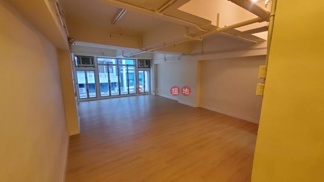 蘇杭街110號低層寫字樓/工商樓盤 出租樓盤 HK$ 16,000/ 月