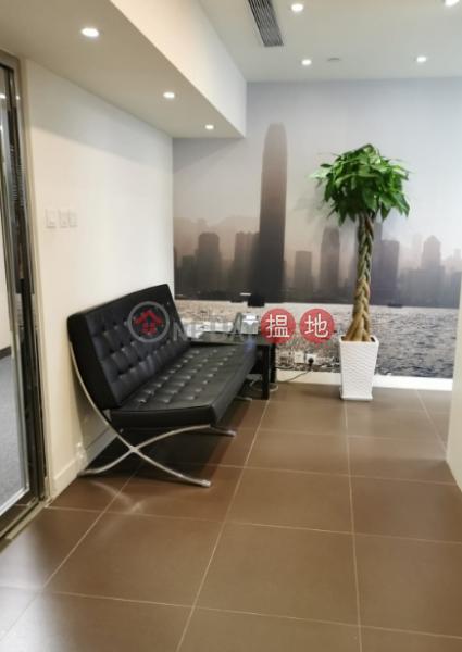 TEL: 98755238, Wu Chung House 胡忠大廈 Rental Listings | Wan Chai District (KEVIN-4500654762)