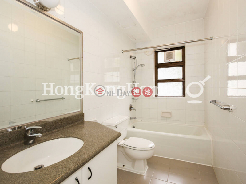 HK$ 76,000/ month | Repulse Bay Apartments Southern District | 3 Bedroom Family Unit for Rent at Repulse Bay Apartments