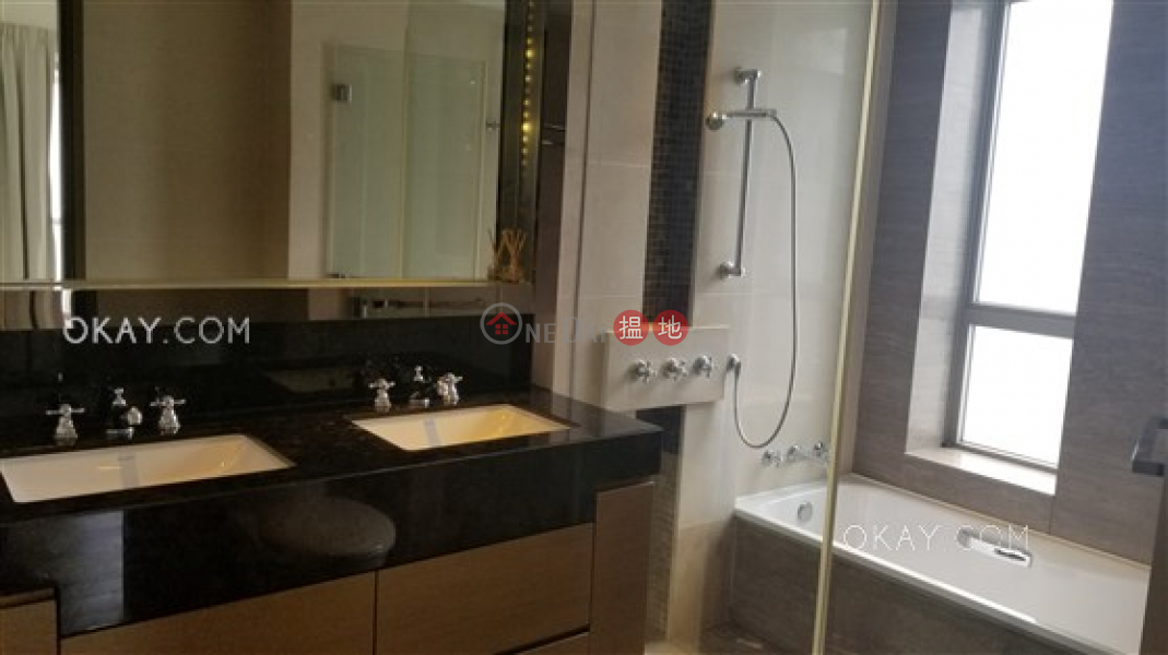 Property Search Hong Kong | OneDay | Residential, Sales Listings | Rare 3 bedroom with terrace | For Sale