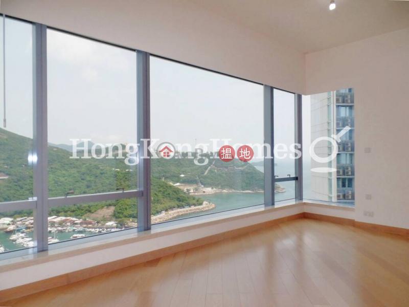 3 Bedroom Family Unit for Rent at Larvotto | Larvotto 南灣 Rental Listings
