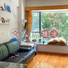 Lovely 2 bedroom in Kowloon Tong | For Sale|Skylodge Block 5 - Dynasty Heights(Skylodge Block 5 - Dynasty Heights)Sales Listings (OKAY-S395377)_0