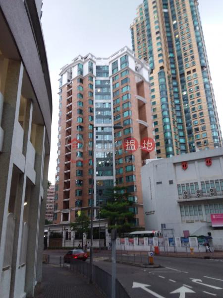 Dragon View Block 2 (Dragon View Block 2) Ho Man Tin|搵地(OneDay)(4)