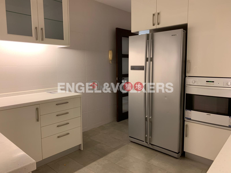 Best View Court | Please Select Residential Rental Listings | HK$ 56,000/ month
