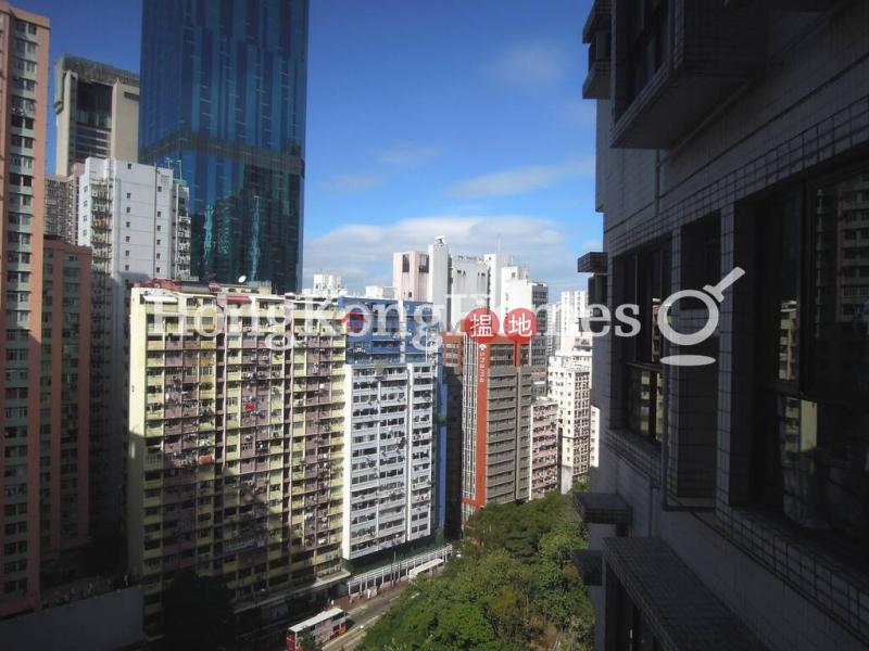 香港搵樓|租樓|二手盤|買樓| 搵地 | 住宅-出租樓盤-建康花園三房兩廳單位出租