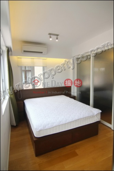 Property Search Hong Kong | OneDay | Residential Sales Listings, Fully fitted apartment for Sale
