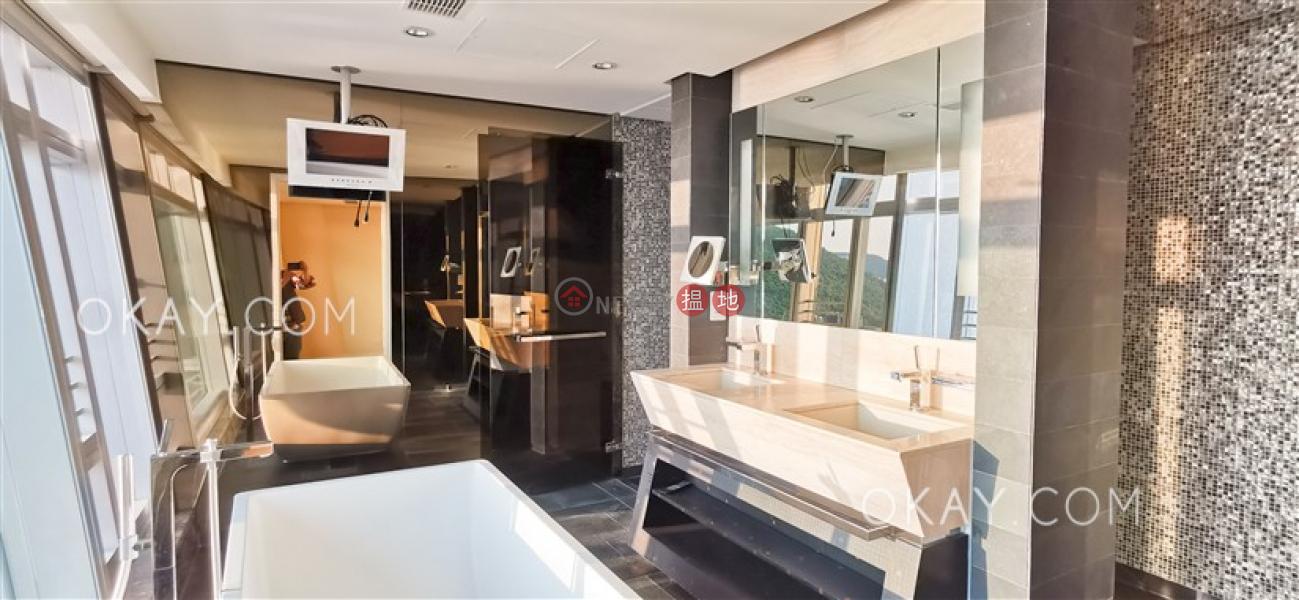 淺水灣道129號 4座|中層住宅-出租樓盤|HK$ 128,000/ 月