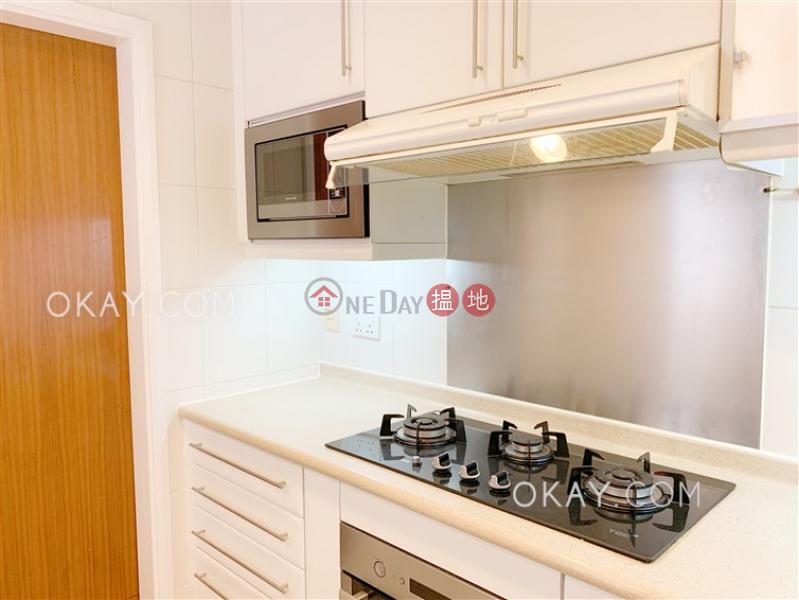 3房2廁,實用率高,星級會所《竹林苑出租單位》|竹林苑(Bamboo Grove)出租樓盤 (OKAY-R25352)