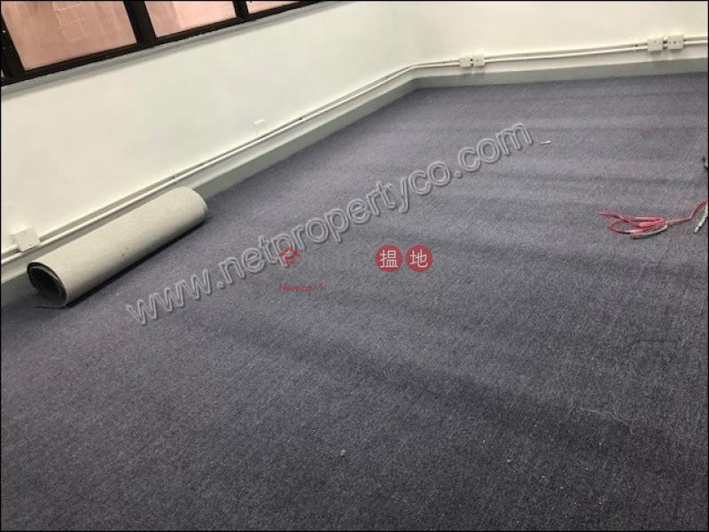 HK$ 13,500/ 月楊耀熾商業大廈-灣仔區楊耀熾商廈