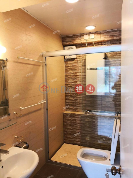 Ventris Court, Middle | Residential Rental Listings HK$ 45,000/ month