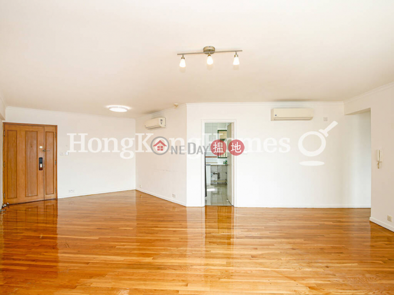 3 Bedroom Family Unit for Rent at Robinson Place | 70 Robinson Road | Western District, Hong Kong Rental HK$ 60,000/ month