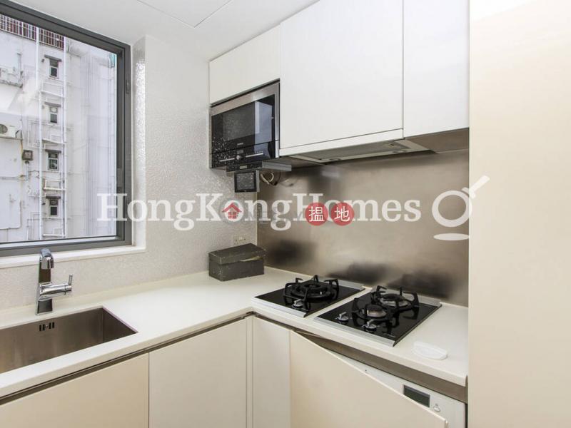 HK$ 22,000/ 月 尚賢居中區 尚賢居一房單位出租