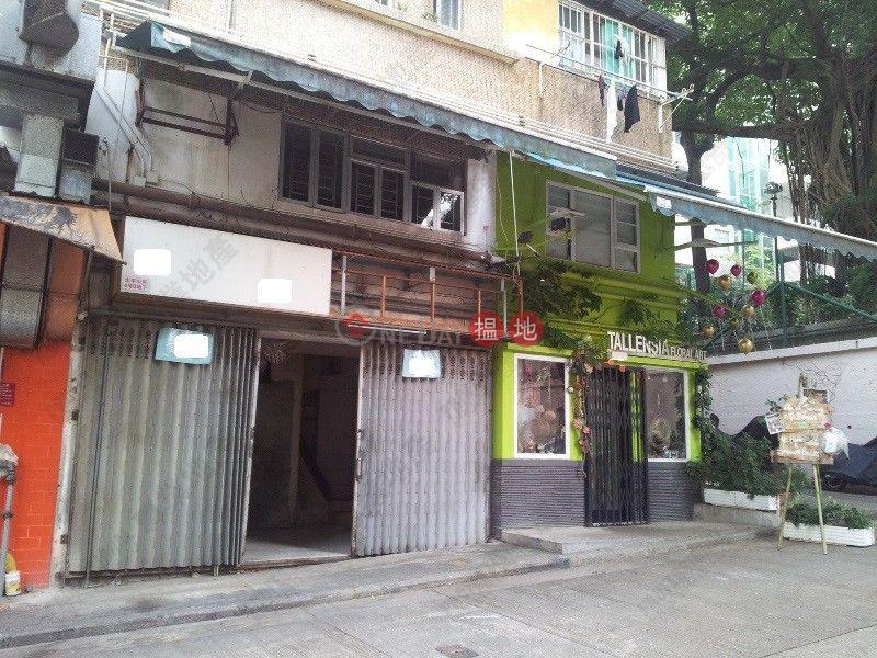 香港搵樓|租樓|二手盤|買樓| 搵地 | 商舖|出租樓盤-太平山街