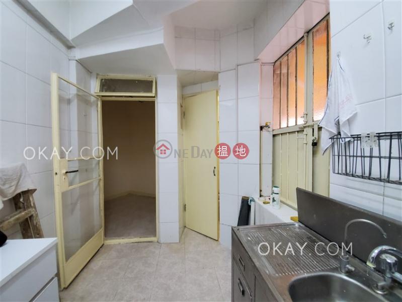 3房2廁,實用率高,連車位,露台《時和大廈出租單位》|時和大廈(Seaview Mansion)出租樓盤 (OKAY-R37328)