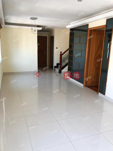 Heng Fa Chuen | 4 bedroom High Floor Flat for Sale | 100 Shing Tai Road | Eastern District, Hong Kong, Sales | HK$ 19M