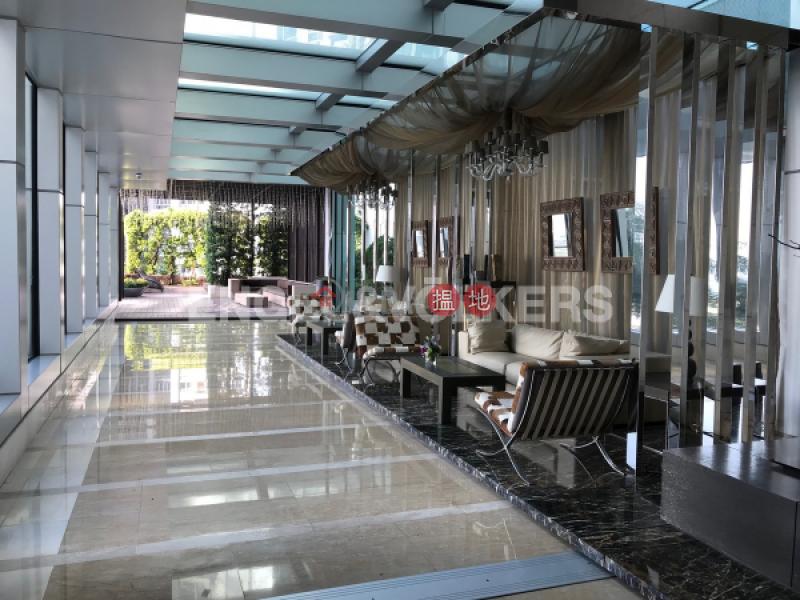 大角咀4房豪宅筍盤出售|住宅單位-18海輝道 | 油尖旺|香港-出售HK$ 95,000