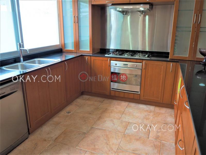 3房2廁,海景,連車位,獨立屋麗濱別墅 A1座出租單位|0嶼南道 | 大嶼山-香港|出租|HK$ 50,000/ 月