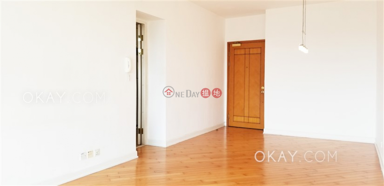 Property Search Hong Kong | OneDay | Residential Sales Listings Tasteful 3 bedroom in Discovery Bay | For Sale
