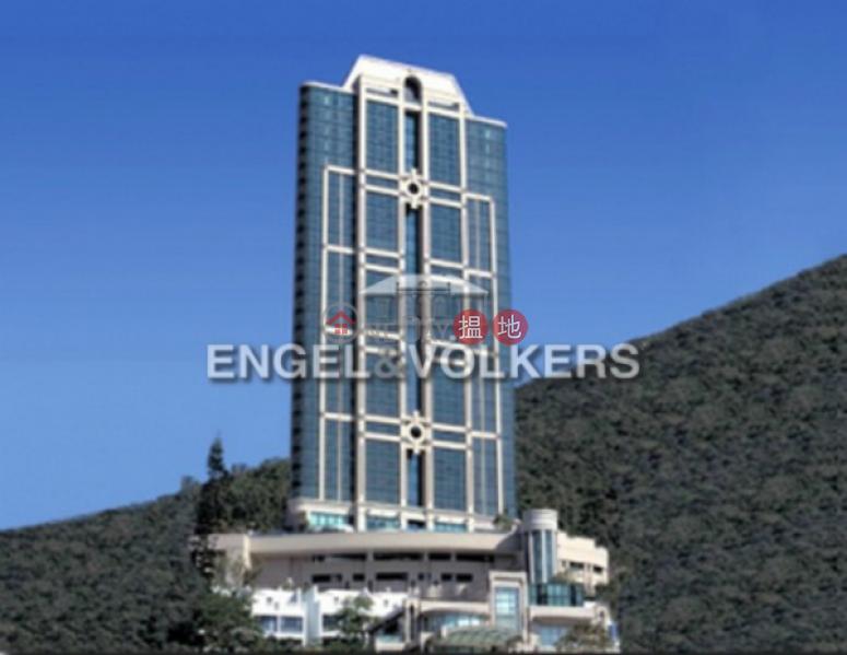 淺水灣4房豪宅筍盤出租 住宅單位-127淺水灣道   南區-香港 出租-HK$ 162,000/ 月