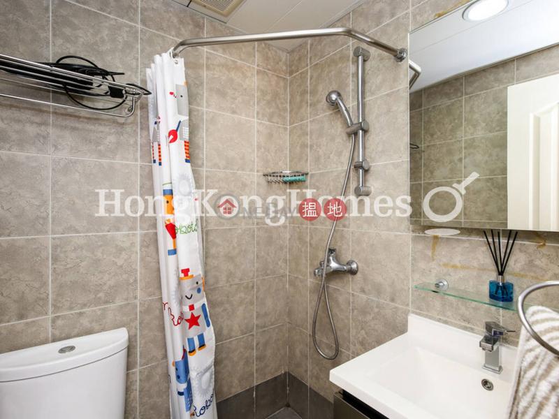 慧景臺 B座兩房一廳單位出售 128-130堅尼地道   東區-香港-出售-HK$ 2,130萬