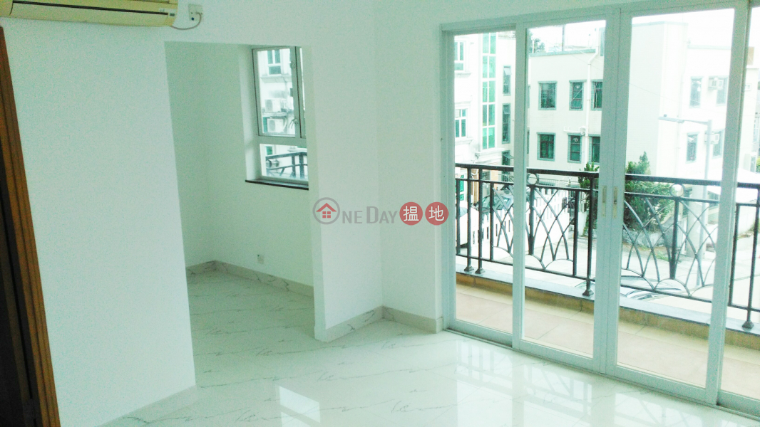 **海景**向南**全幢放賣 4套房|大埔區蘆慈田村(Lo Tsz Tin Tsuen)出售樓盤 (KIT-007574)