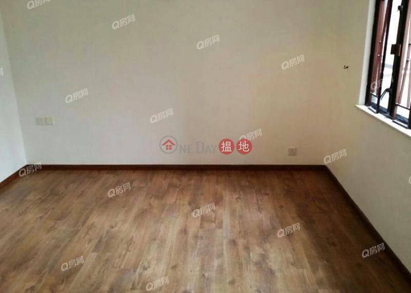 Yukon Heights   3 bedroom Low Floor Flat for Sale 21 Tai Hang Road   Wan Chai District Hong Kong   Sales HK$ 23M