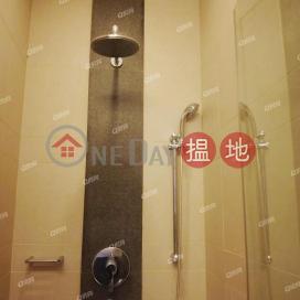 J Residence | 1 bedroom Mid Floor Flat for Sale|J Residence(J Residence)Sales Listings (XGGD794200265)_0