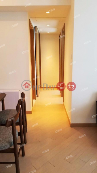 Property Search Hong Kong | OneDay | Residential Rental Listings, Park Circle | 3 bedroom Low Floor Flat for Rent